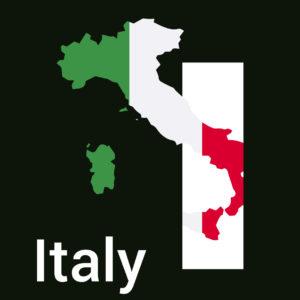 Traslochi internazionali Italia Movers-e®