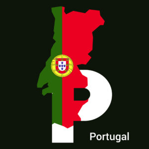 Mudanças internacionais Portugal Movers-e®