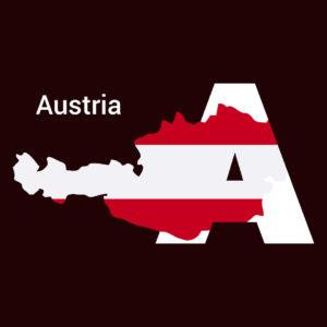 Internationale Umzüge Österreich Movers-e®
