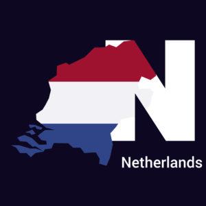Movers Nederland