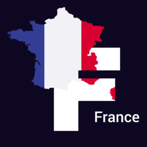 Déménagement International France Movers-e®