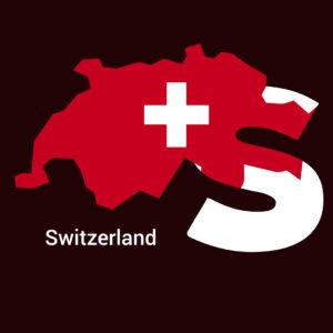 Mudanzas Suiza Madrid