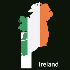 International removals Ireland Movers-e ®