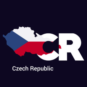 Mudanzas internacionales a la Republica Checa España