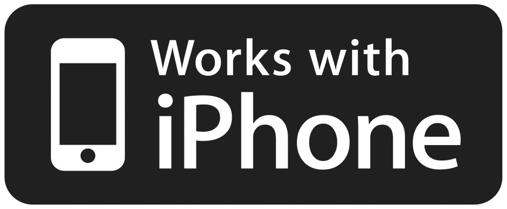 iPhone iPad-download